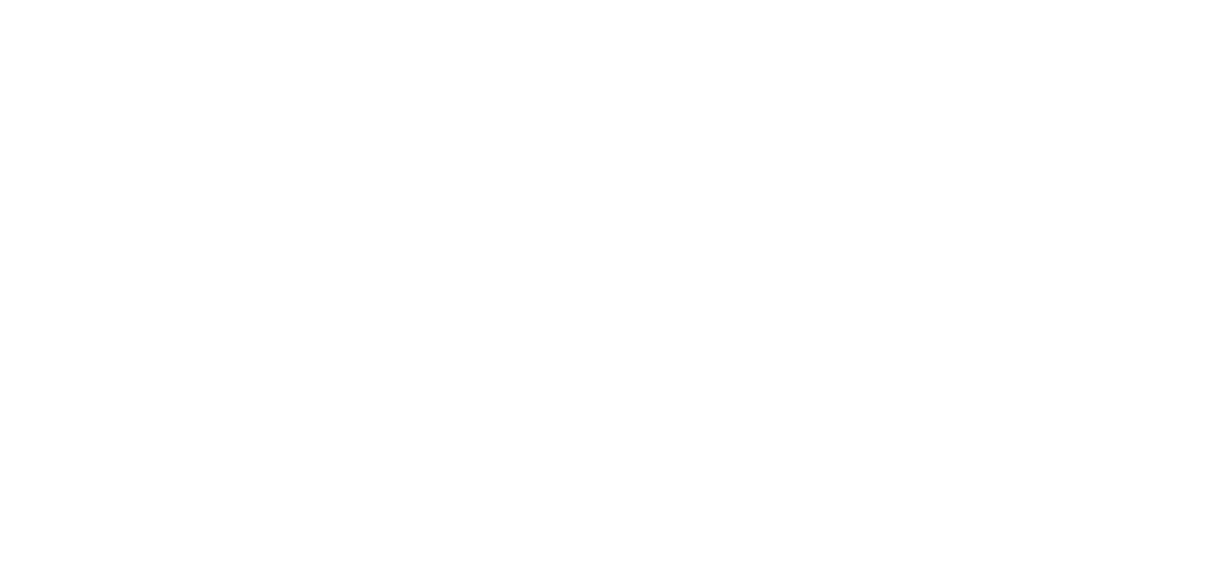 Podere San Giuseppe Radicofani